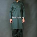 Thara's Spring Collection For Men 2013 005
