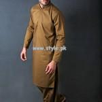 Thara's Spring Collection For Men 2013 006