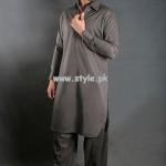 Thara's Spring Collection For Men 2013 008