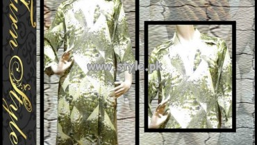 Turn Style Summer Collection For Women 2013 008