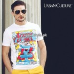 Urban Culture Spring Collection 2013 For Men And Women 001