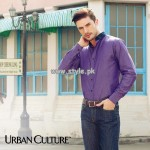 Urban Culture Spring Collection 2013 For Men And Women 002