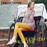 Urban Culture Spring Collection 2013 For Men And Women 004
