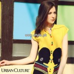 Urban Culture Spring Summer Collection 2013 For Men & Women 008