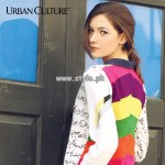 Urban Culture Spring Summer Collection 2013 For Men & Women 010