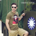 Urban Culture Spring Summer Collection 2013 For Men & Women 012