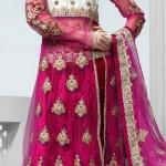 Utsav Spring Collection 2013 For Women 001