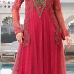 Utsav Spring Collection 2013 For Women 002