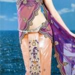 Utsav Spring Collection 2013 For Women 003