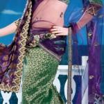 Utsav Spring Collection 2013 For Women 004