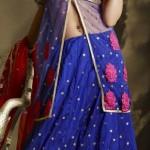 Utsav Spring Collection 2013 For Women 005