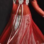 Utsav Spring Collection 2013 For Women 006