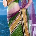 Utsav Spring Collection 2013 For Women 007