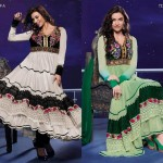 Uzma Creation Spring Collection 2013 For Women 0014