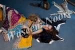 Waseem Noor Bridal Wear Dresses 2013 for Women 003