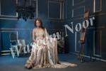 Waseem Noor Bridal Wear Dresses 2013 for Women 006