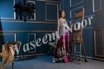 Waseem Noor Bridal Wear Dresses 2013 for Women 010