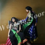 Waseem Noor Formal Wear Collection 2013 for Women 002