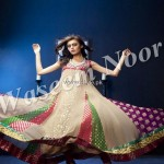 Waseem Noor Formal Wear Collection 2013 for Women 006