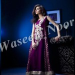 Waseem Noor Formal Wear Collection 2013 for Women 011
