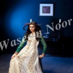 Waseem Noor Formal Wear Collection 2013 for Women 013