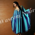 Waseem Noor Formal Wear Collection 2013 for Women 014