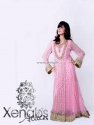 Xenab's Atelier Formal Wear Collection 2013 for Women 002