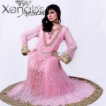 Xenab's Atelier Formal Wear Collection 2013 for Women 003