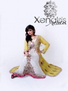 Xenab's Atelier Formal Wear Collection 2013 for Women 005