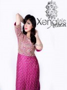 Xenab's Atelier Formal Wear Collection 2013 for Women 007