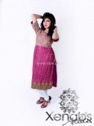 Xenab's Atelier Formal Wear Collection 2013 for Women 008
