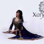 Xenab's Atelier Formal Wear Collection 2013 for Women 009