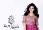 Xenab's Atelier Formal Wear Collection 2013 for Women 011