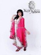 Xenab's Atelier Formal Wear Collection 2013 for Women 012