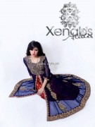 Xenab's Atelier Formal Wear Collection 2013 for Women 013