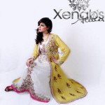 Xenab's Atelier Formal Wear Collection 2013 for Women 015