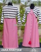Zahra Khayyam Spring Casual Wear Collection 2013 001