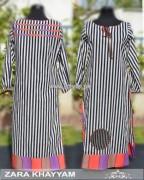 Zahra Khayyam Spring Casual Wear Collection 2013 007