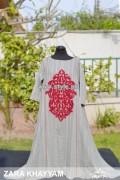 Zahra Khayyam Spring Summer Collection 2013 008