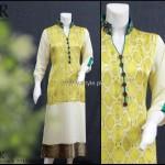 Zayn Rashid Silk Collection 2013 for Women 003