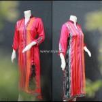 Zayn Rashid Silk Collection 2013 for Women 006