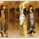 Zeb Aisha Lawn Collection 2013 by Al-Zohaib Textiles 013