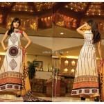 Zeb Aisha Lawn Collection 2013 by Al-Zohaib Textiles 014