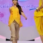 Zeba Ali Pakistani Model 004 320x480