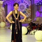 Zeba Ali Pakistani Model 009 453x657