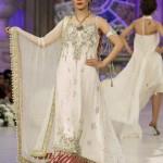 Zeba Ali Pakistani Model 010 564x800