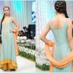 Zeba Ali Pakistani Model 013 600x460