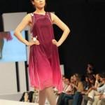 Zeba Ali Pakistani Model 015 487x800