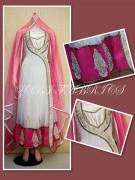 Zobi Fabrics Spring Collection 2013 For Women 0015