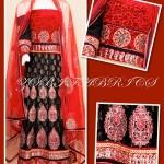 Zobi Fabrics Spring Collection 2013 For Women 005